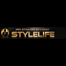 Stylelife Academy - Master the Game Pack Audiobook Free