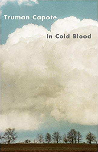 In Cold Blood AudioBook Online