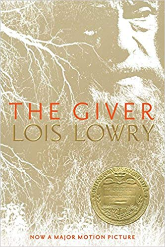 The Giver Audiobook Download