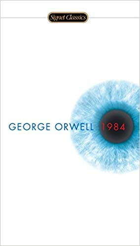 1984 Audiobook Download