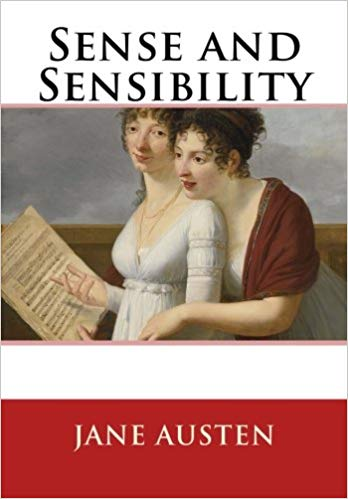 Sense and Sensibility Audiobook Online