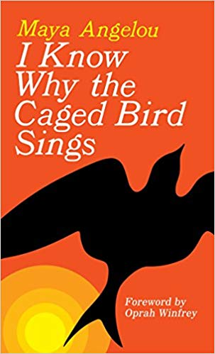 I Know Why the Caged Bird Sings Audiobook Download