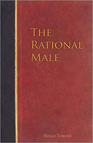 The Rational Male Audiobook Online