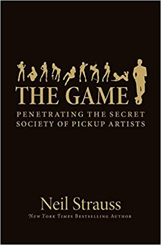 The Game Audiobook Download