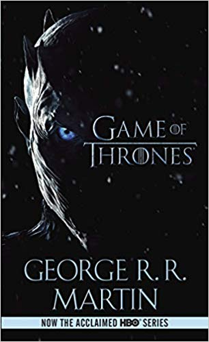 A Game of Thrones Audiobook Online