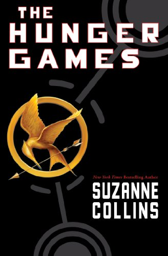 The Hunger Games Audio Book Free