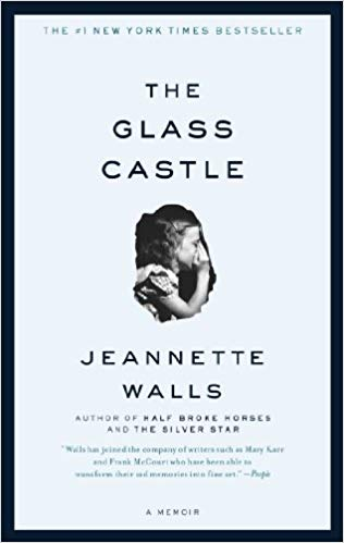 The Glass Castle Audiobook Download