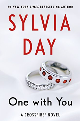 Sylvia Day - One with You Audiobook Free Online