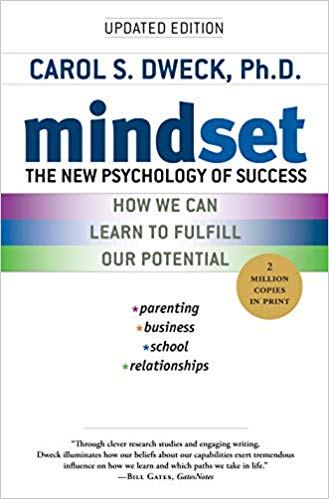 Mindset Audiobook Download