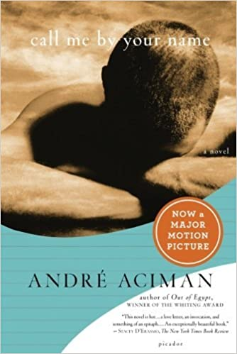 André Aciman - Call Me by Your Name Audiobook Free