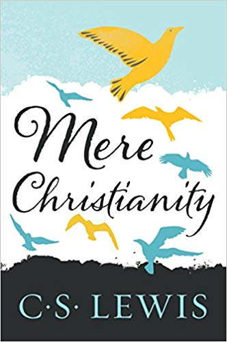 Mere Christianity Audiobook Download