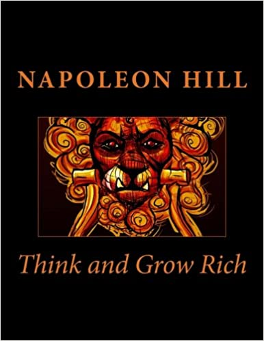Napoleon Hill - Think and Grow Rich Audiobook Free Online