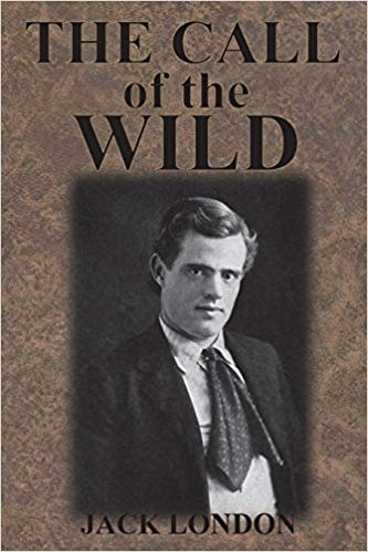 The Call of the Wild Audiobook Online