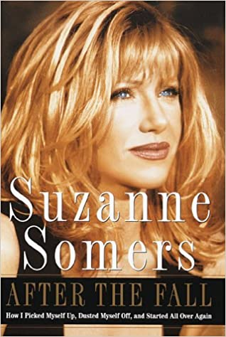 Suzanne Somers - After The Fall Audiobook Free Online