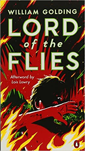 William Golding - Lord of the Flies Audiobook Free Online