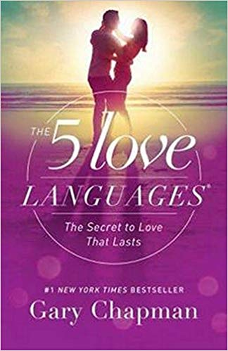 The 5 Love Languages Audiobook Download