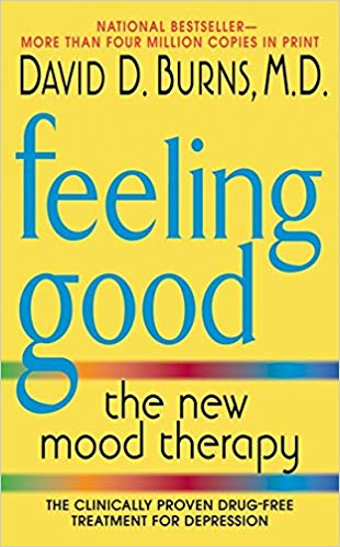 Feeling Good Audiobook Online