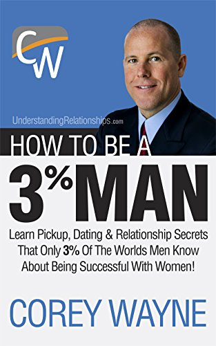 Winning The Heart Of The Woman Of Your Dreams Audiobook Download