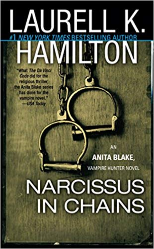 Narcissus in Chains Audiobook Download