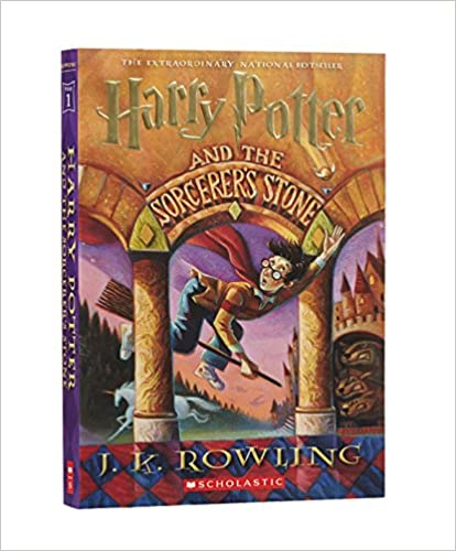 Harry Potter And The Sorcerer's Stone Audiobook Free Jim Dale