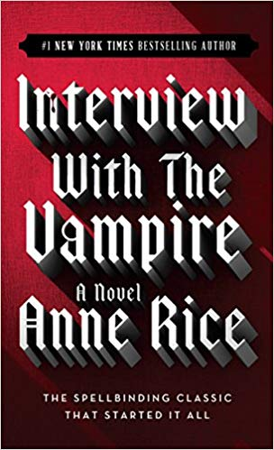 Interview with the Vampire Audiobook Online