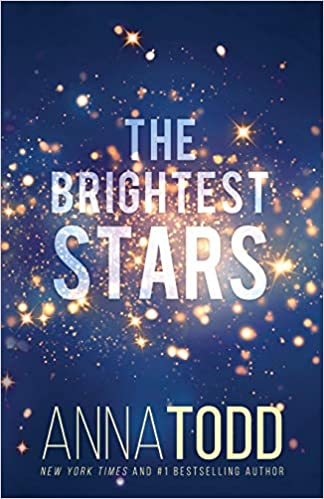 Anna Todd - The Brightest Stars Audiobook Free