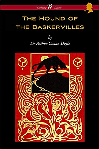 The Hound of the Baskervilles Audiobook Download