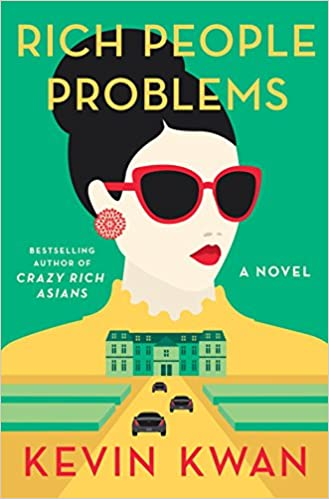 Download Rich People Problems Audiobook