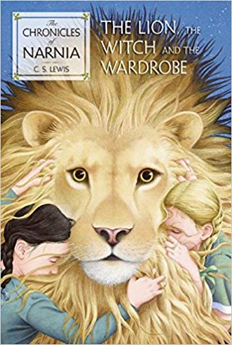 The Lion Audiobook Download