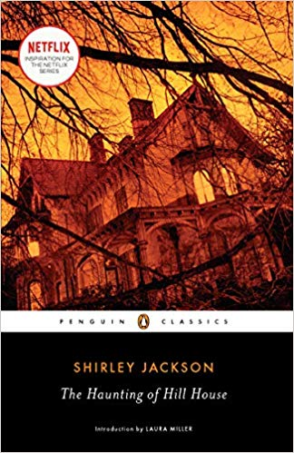 The Haunting of Hill House Audiobook Download