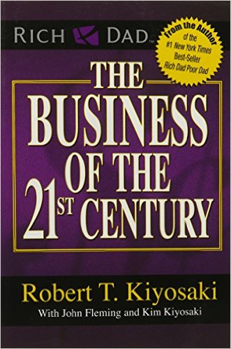 The Business of the 21st Century Audiobook Online