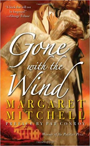 Gone with the Wind Audiobook Download