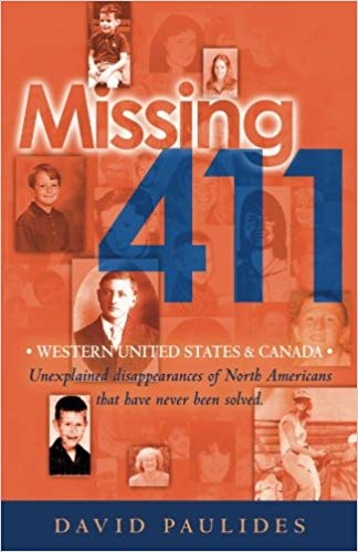 Missing 411-Western The Higherside Chats Plus Audiobook Download