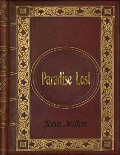 Paradise Lost Audiobook Download