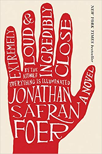 Extremely Loud and Incredibly Close Audiobook Download