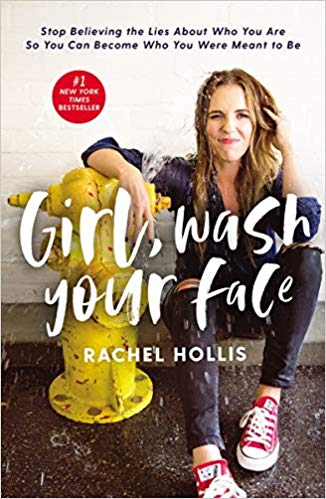 Girl, Wash Your Face Audiobook Download