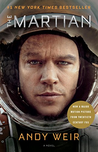 Andy Weir - The Martian Audiobook Free Online