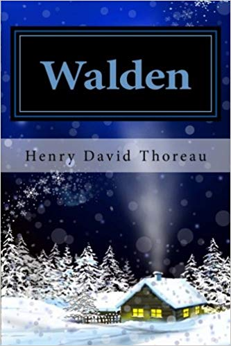 Walden Audiobook Download