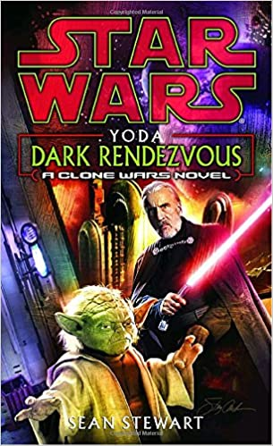 Star Wars - Dark Rendezvous Audiobook Free Online